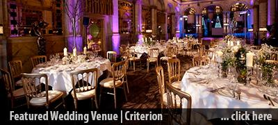 criterion-london-wedding-venue