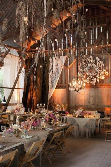 game of thrones themed weddings find a wedding venue. Black Bedroom Furniture Sets. Home Design Ideas
