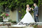 wedding-photographer-missy-mo