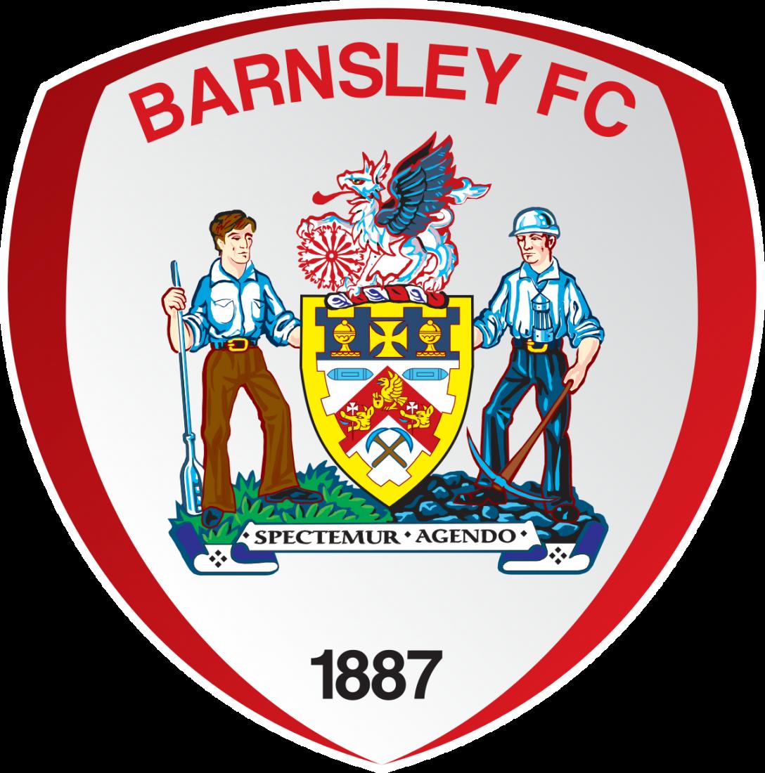 Barnsley Football Club - Oakwell Events