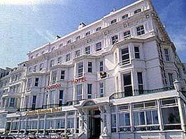 Mansion Lions Hotel