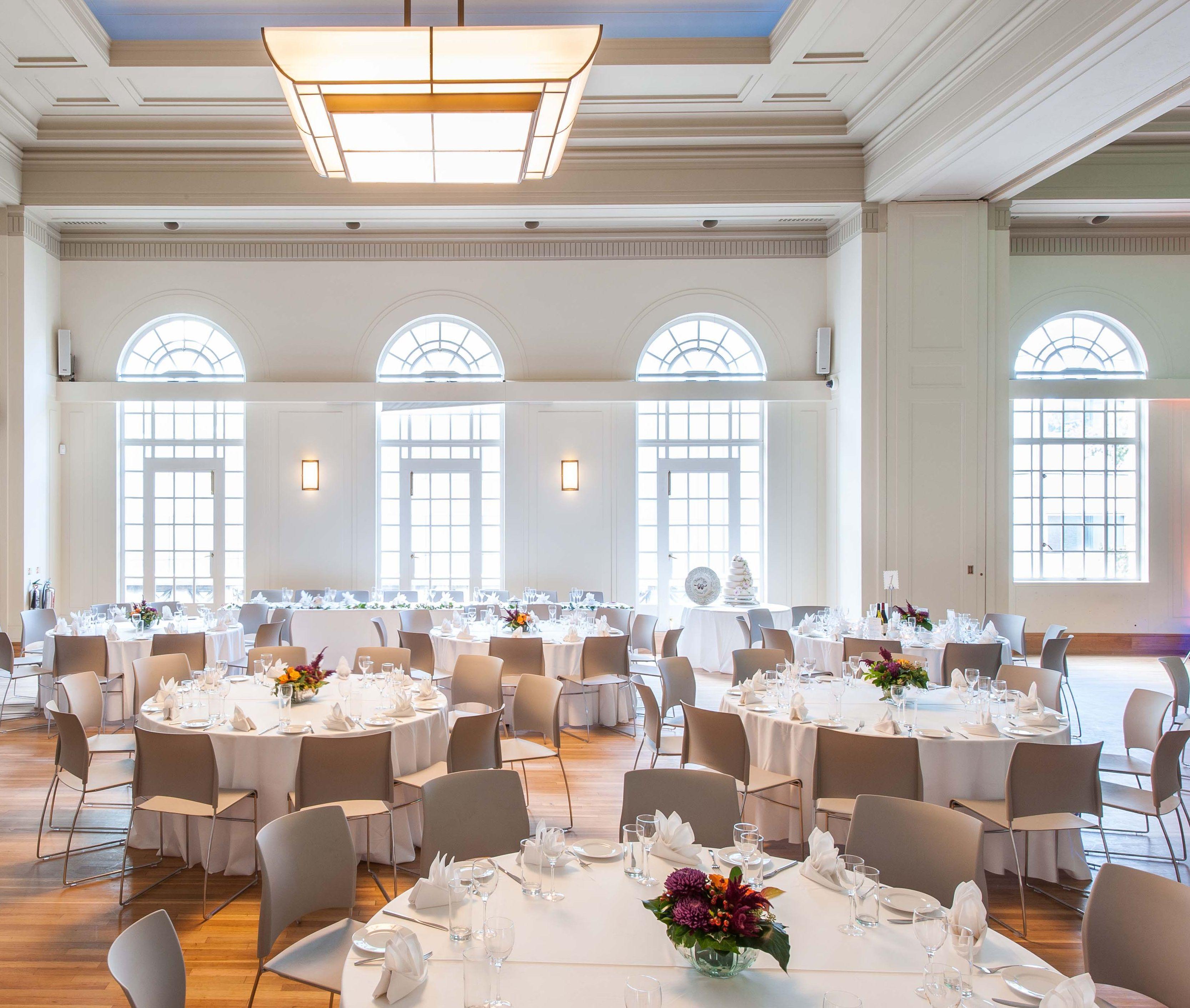 Wedding Venue: Find A Wedding Venue