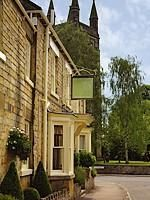 Feversham Arms Hotel and Verbena Spa