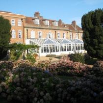 Bannatyne Spa Hotel - Hastings