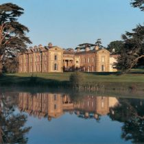 Compton Verney
