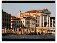 Luxury Venice Hotel