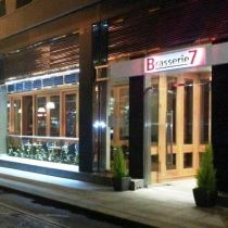 Brasserie7
