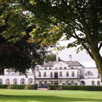 Hawkstone Park