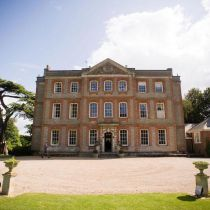 Ardington House