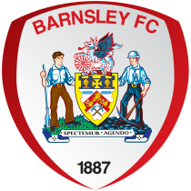 Barnsley Football Club - Oakwell Events