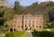 Crowcombe Court