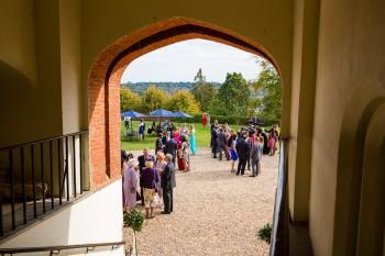 Farnham-Castle-Wedding-Venue-011.jpg