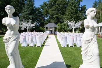 Trunkwell_House_wedding_venue01.jpg