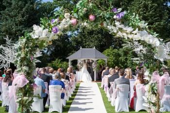 Trunkwell_House_wedding_venue03.jpg