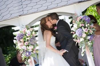 Trunkwell_House_wedding_venue04.jpg