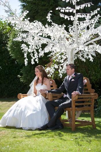 Trunkwell_House_wedding_venue05.jpg