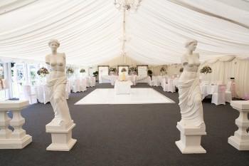 Trunkwell_House_wedding_venue06.jpg
