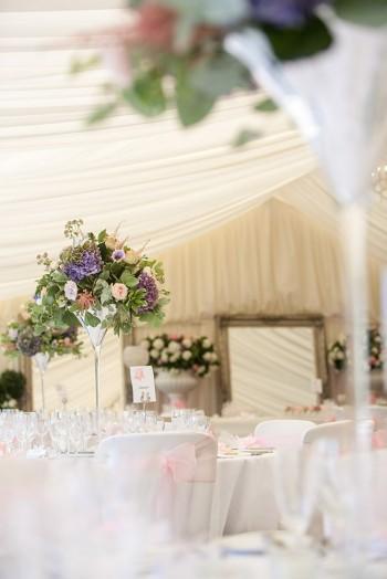 Trunkwell_House_wedding_venue07.jpg