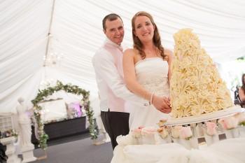 Trunkwell_House_wedding_venue16.jpg