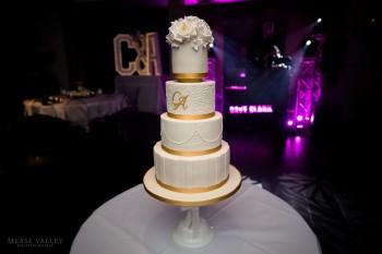 hampton_manor_hotel_wedding-15.jpg