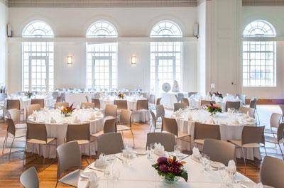 Hackney-Town-Hall-Assembly-Hall-Wedding-Venue London