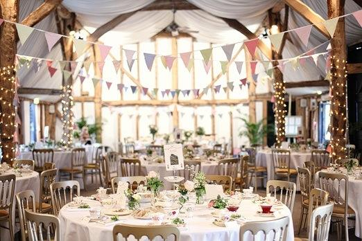 south farm barn wedding venue