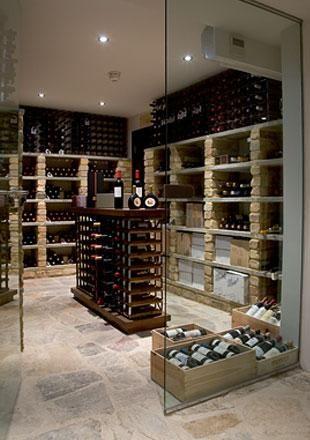 Hotel Du Vin Cambridge | Find a Wedding Venue