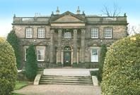 Conyngham Hall
