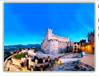 Castle Rome