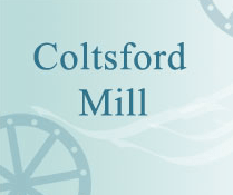Coltsford Mill