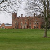 The Hertfordshire Golf and Country Club