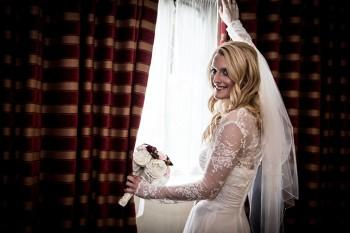 Elsham_Hall_Wedding_Venue_001.jpg