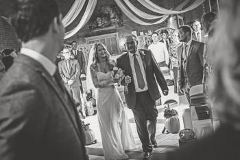 Elsham_Hall_Wedding_Venue_010.jpg