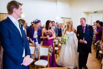 Farnham-Castle-Wedding-Venue-008.jpg