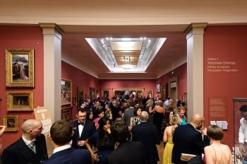 Manchester_Art_Gallery_Wedding_Venue10053.jpg