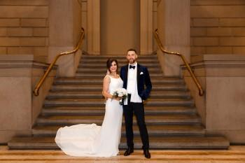 Manchester_Art_Gallery_Wedding_Venue10054.jpg