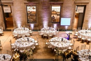 Manchester_Art_Gallery_Wedding_Venue10069.jpg