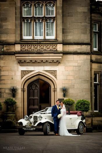 hampton_manor_hotel_wedding-001.jpg