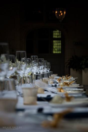 hampton_manor_hotel_wedding-002.jpg