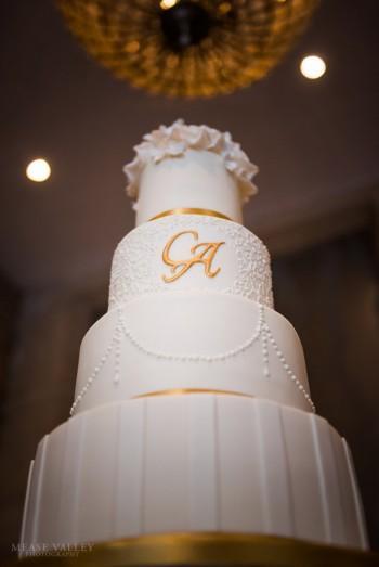 hampton_manor_hotel_wedding-003.jpg