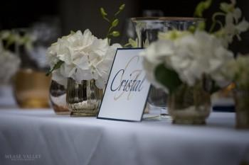 hampton_manor_hotel_wedding-004.jpg