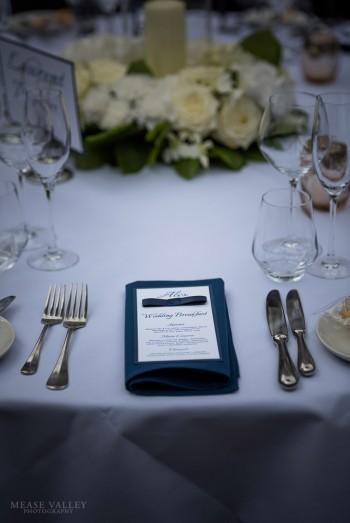 hampton_manor_hotel_wedding-05.jpg