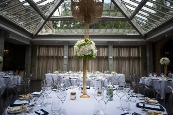 hampton_manor_hotel_wedding-08.jpg