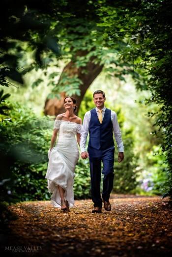 hampton_manor_hotel_wedding-11.jpg