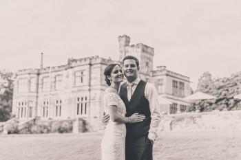 hampton_manor_hotel_wedding-13.jpg