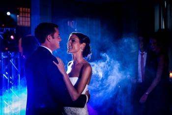 hampton_manor_hotel_wedding-16.jpg