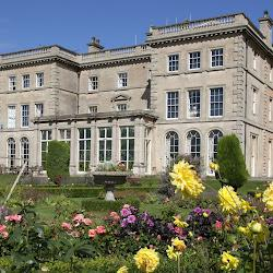Prestwold Hall - Google Business Photos Tour